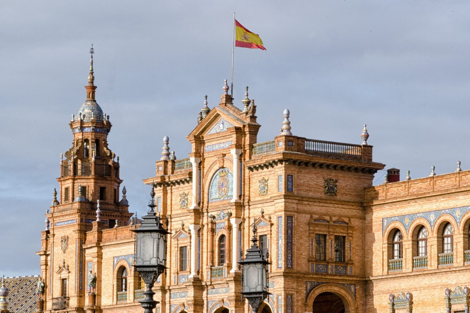plaza-espana-1